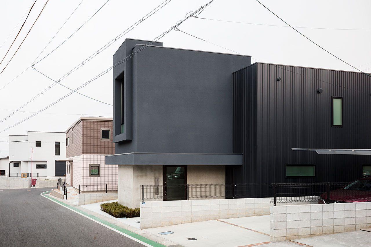 slender_house_designalive-1