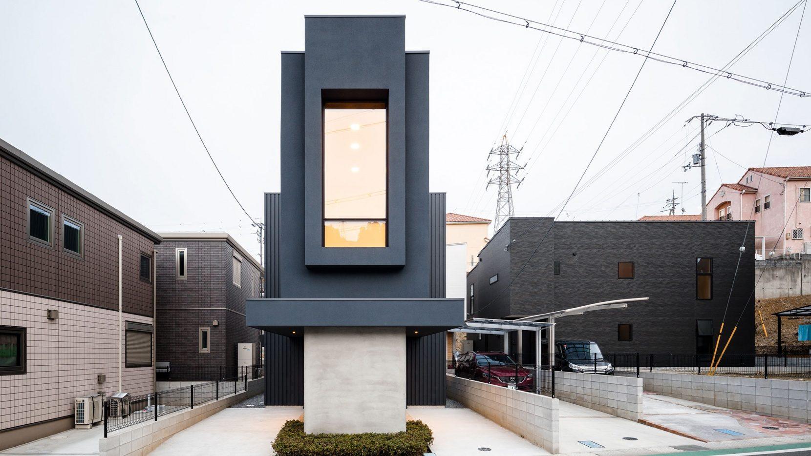 slender_house_designalive-10