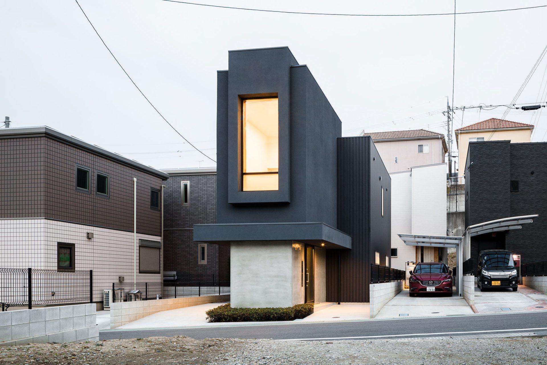 slender_house_designalive-11