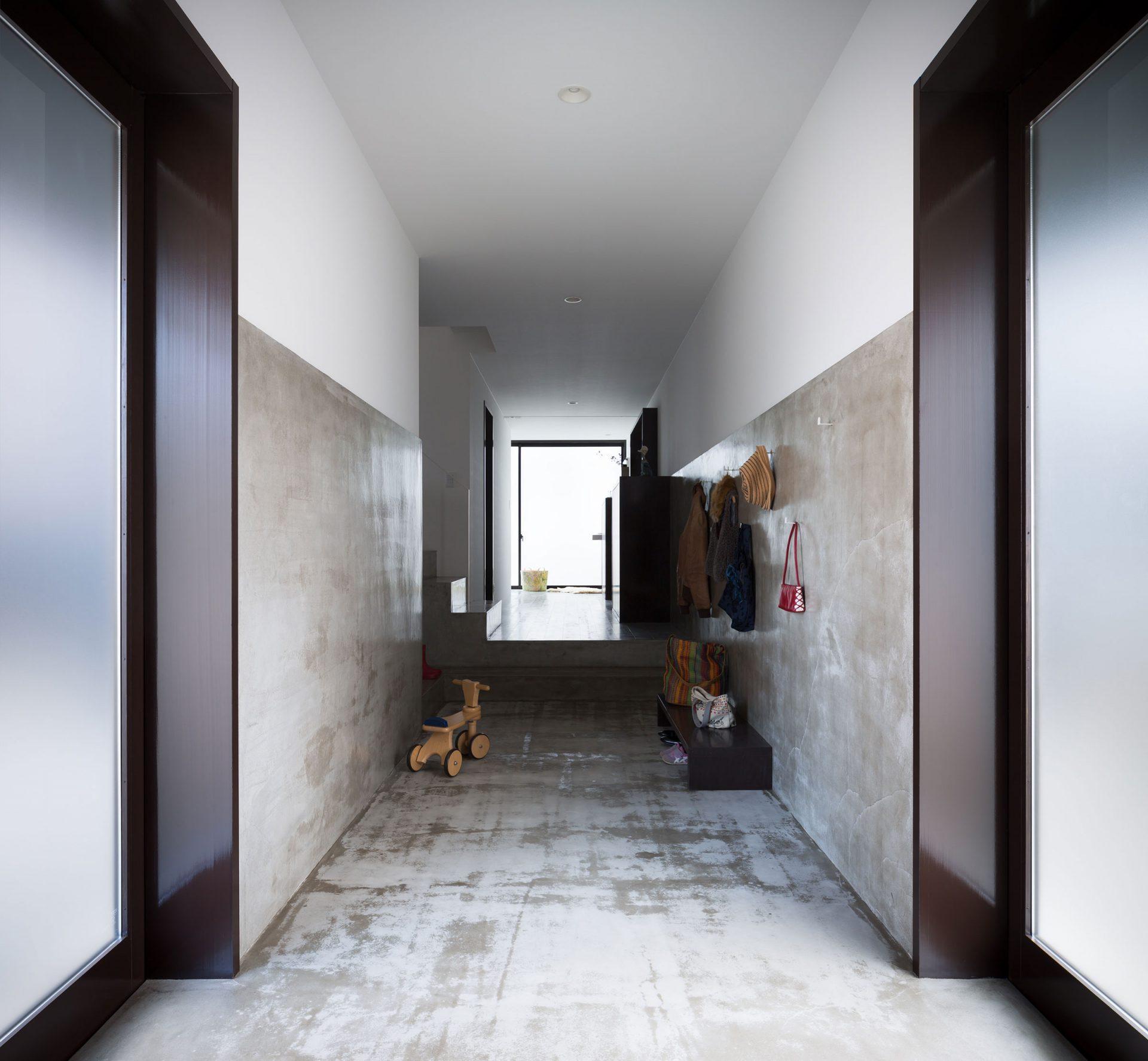 slender_house_designalive-13