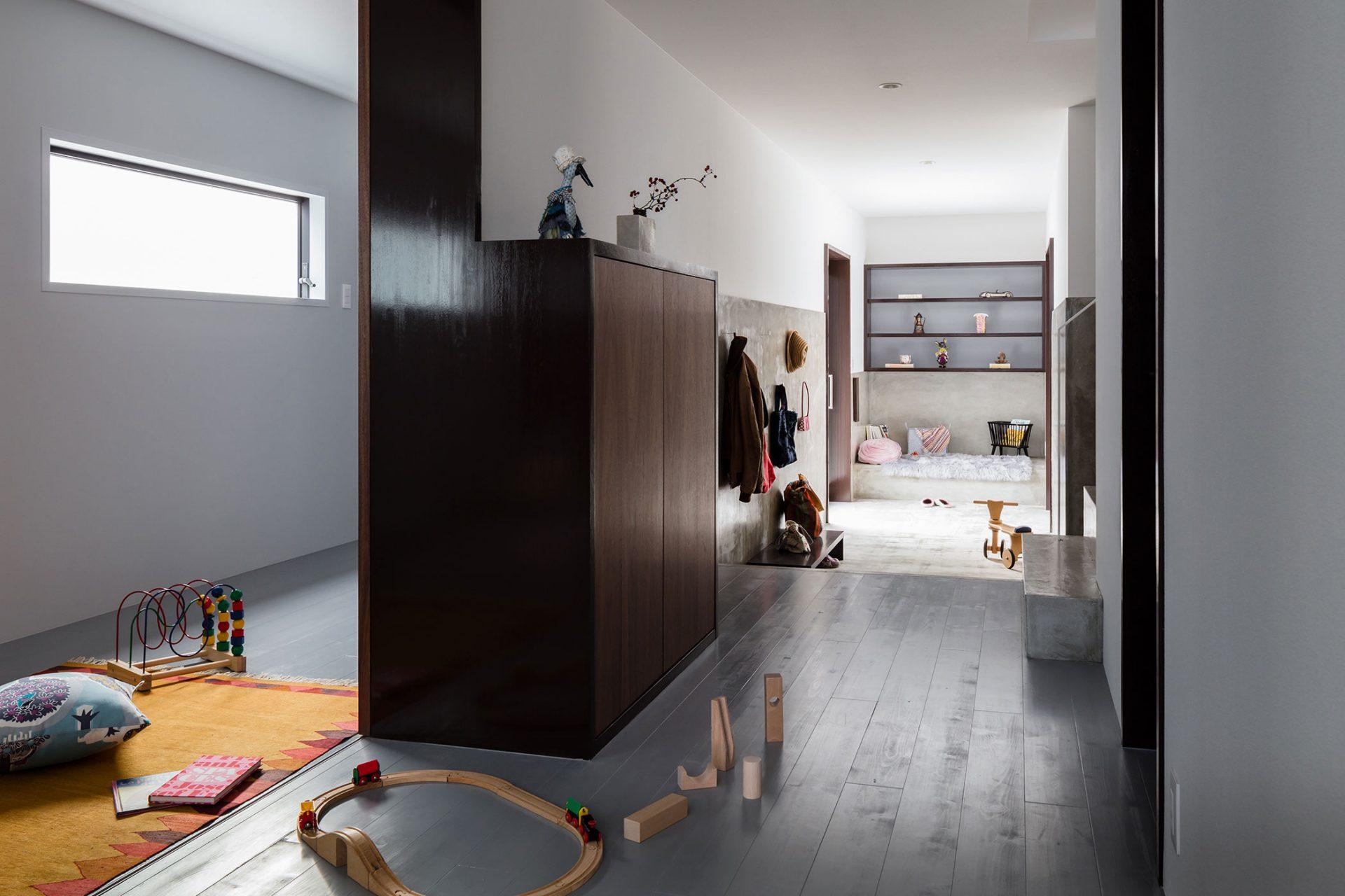 slender_house_designalive-14