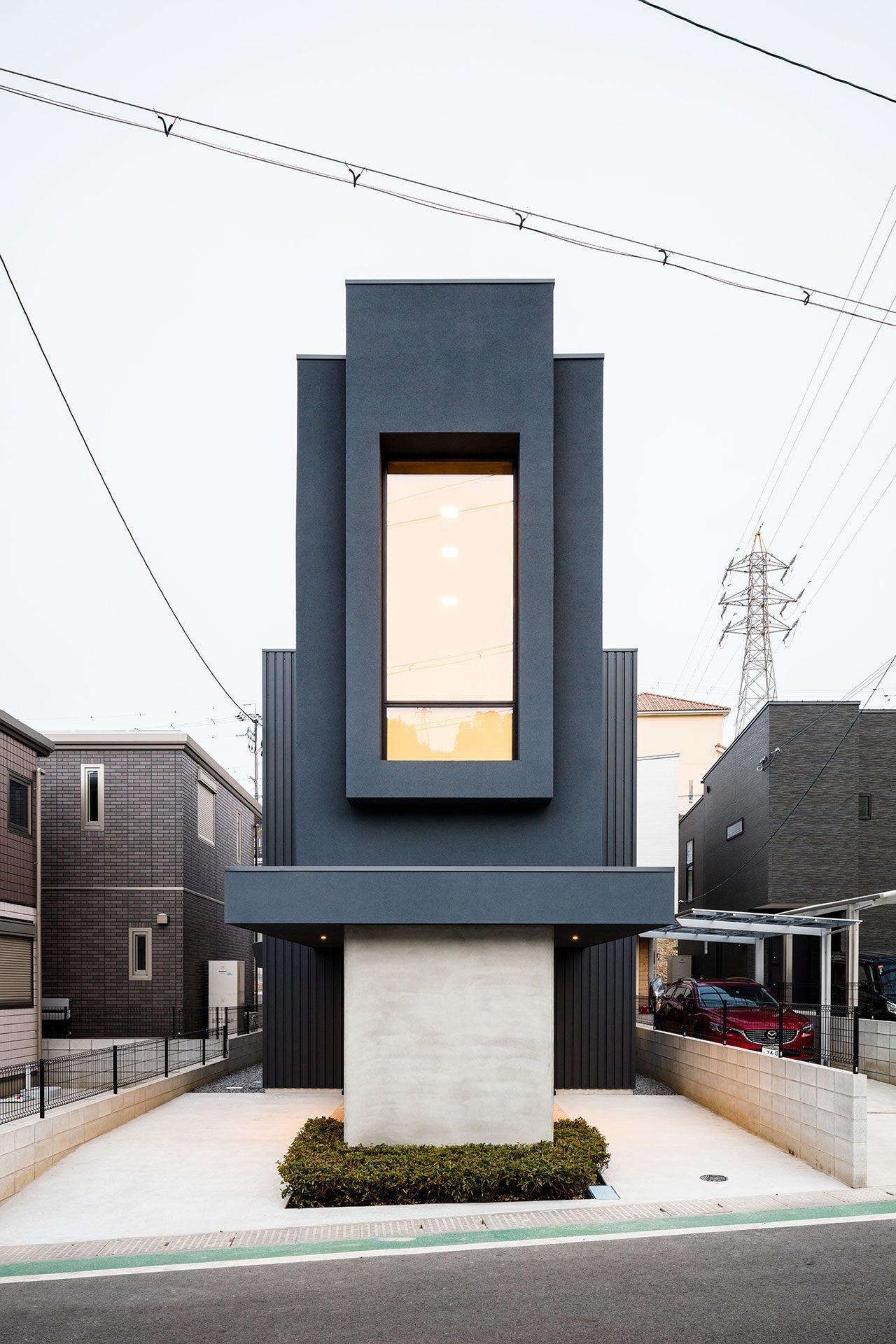 slender_house_designalive-17