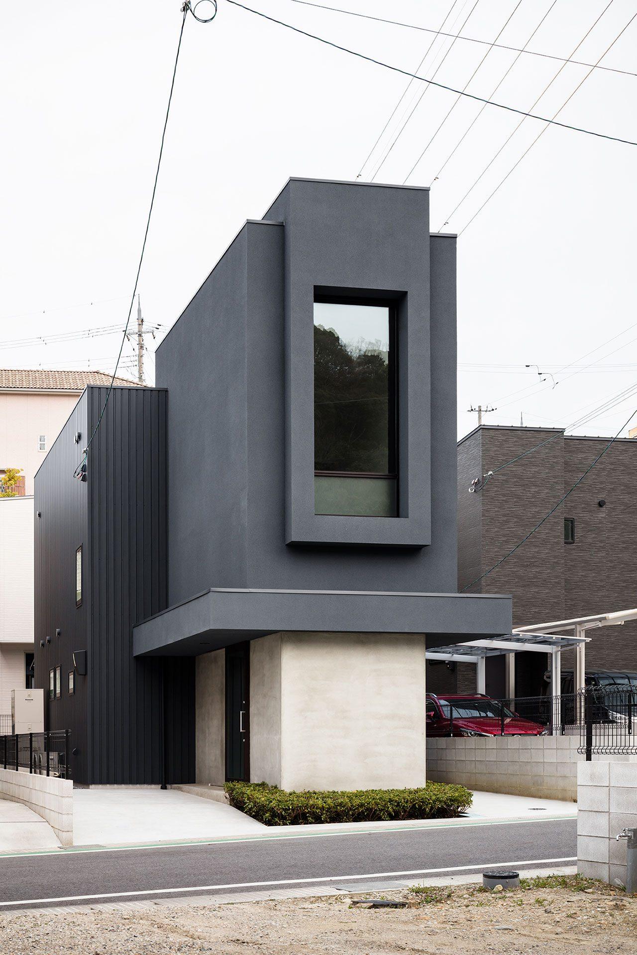 slender_house_designalive-18