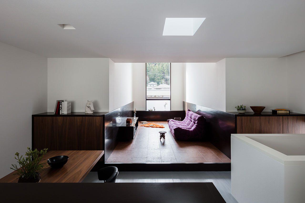 slender_house_designalive-8