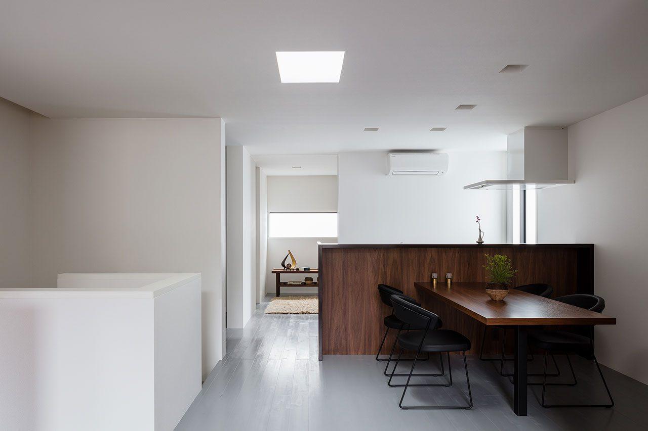 slender_house_designalive-9