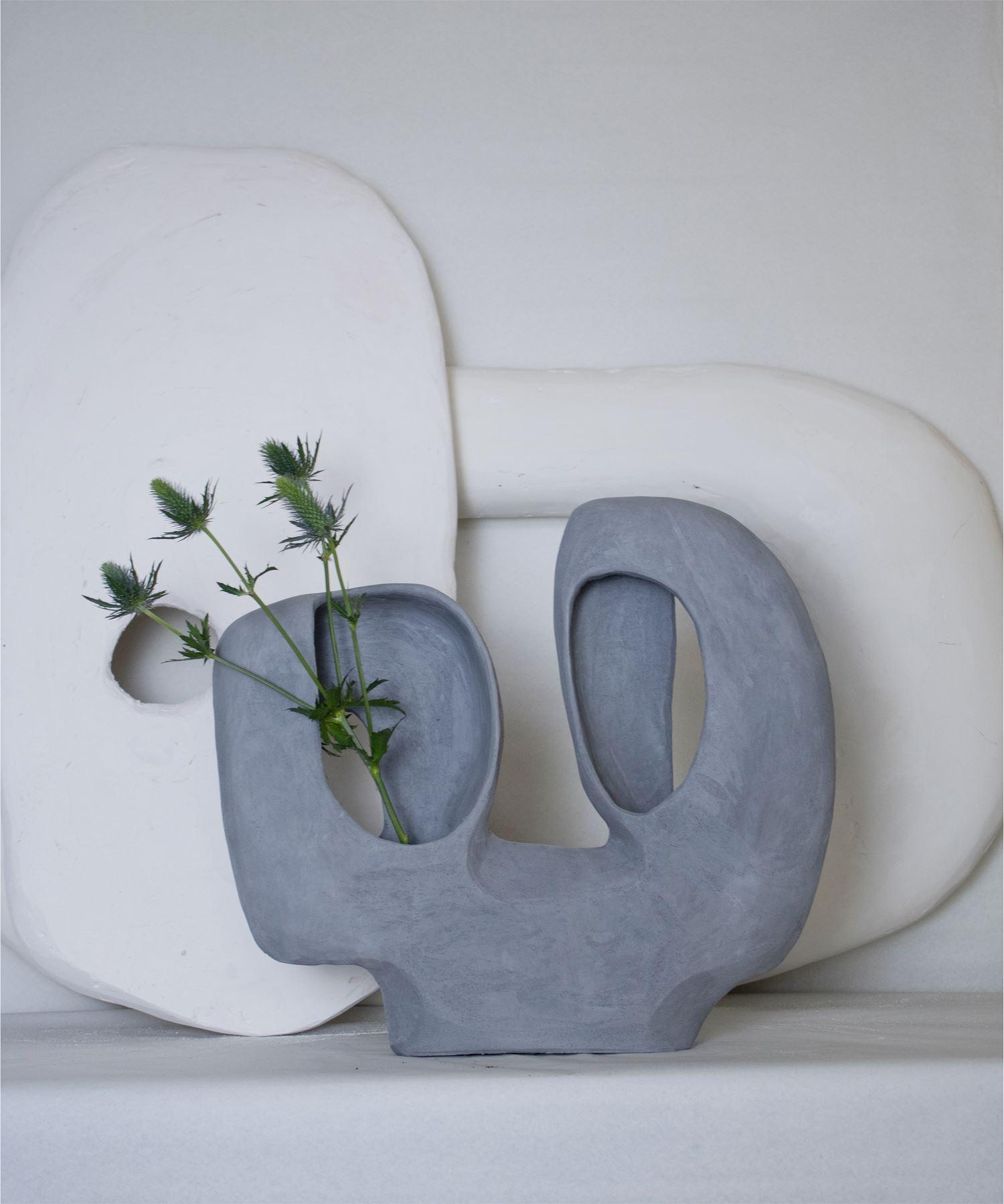 Strzyzynska_Living_Forms_Collection_designalive-14