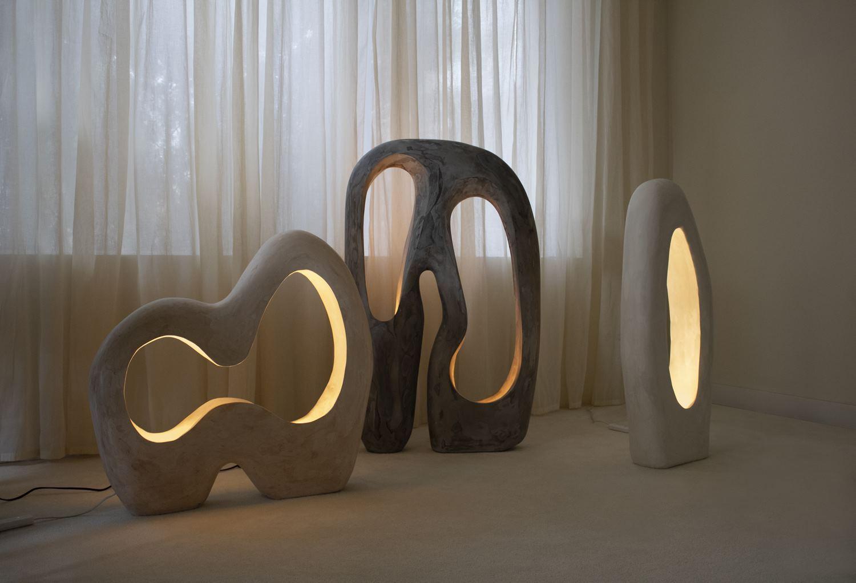 Strzyzynska_Living_Forms_Collection_designalive-15