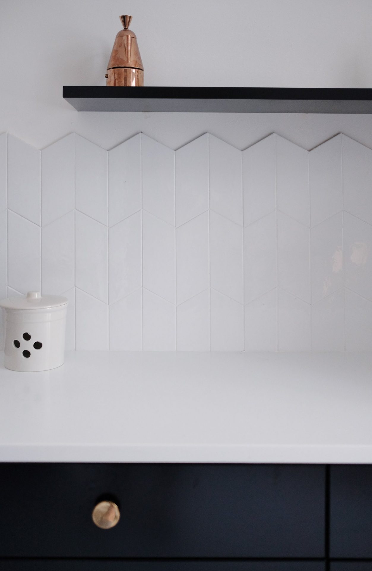 Studio-Bosko_designalive-6