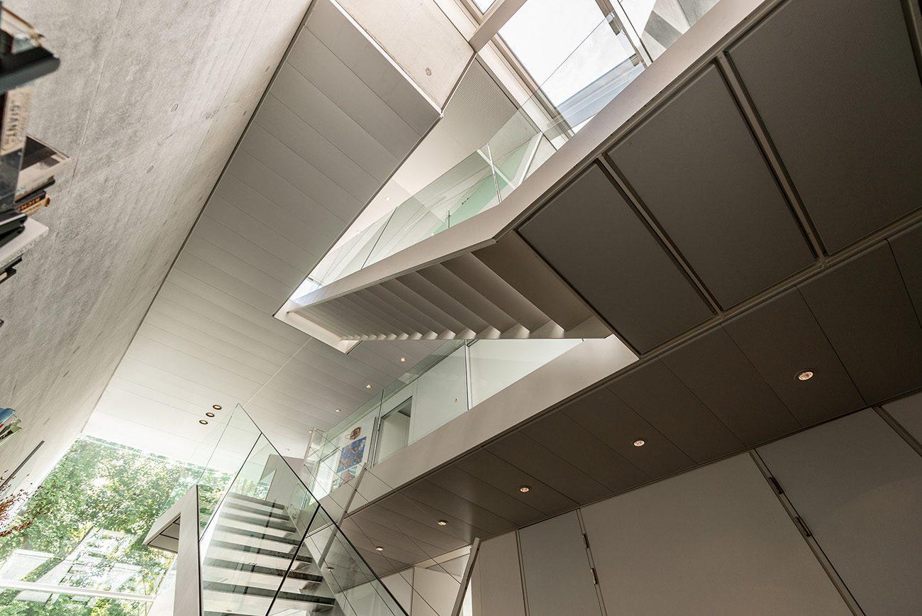 Stuttgart-house_designalive-3