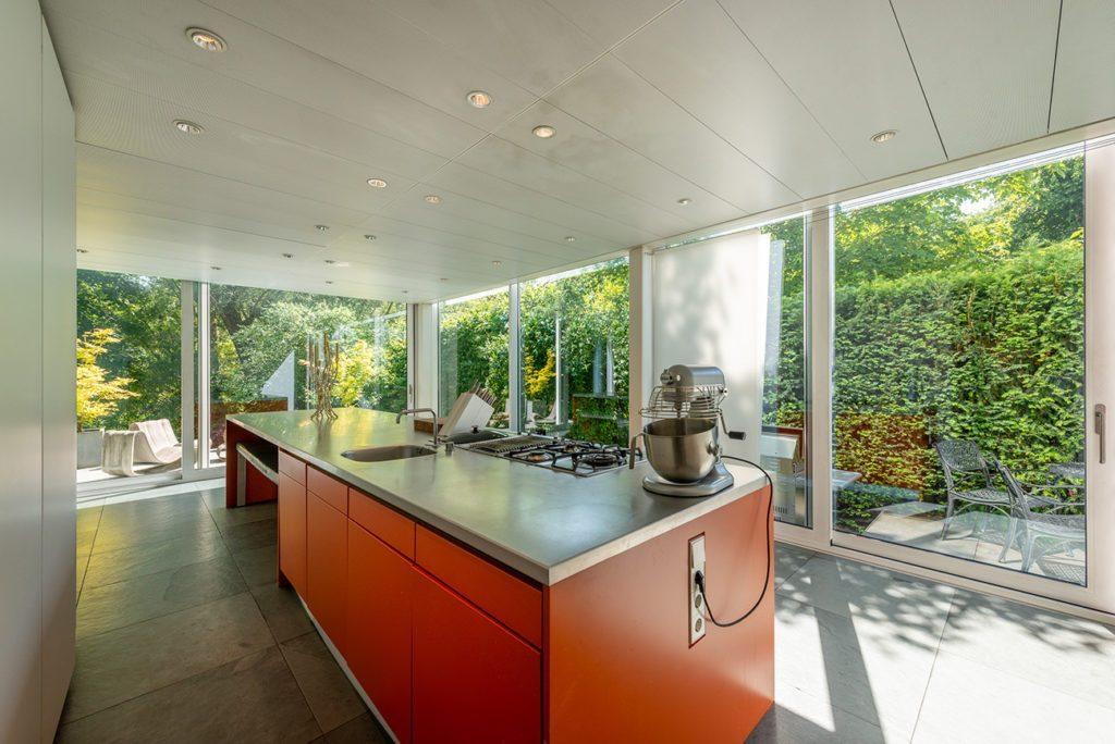 Stuttgart-house_designalive-4