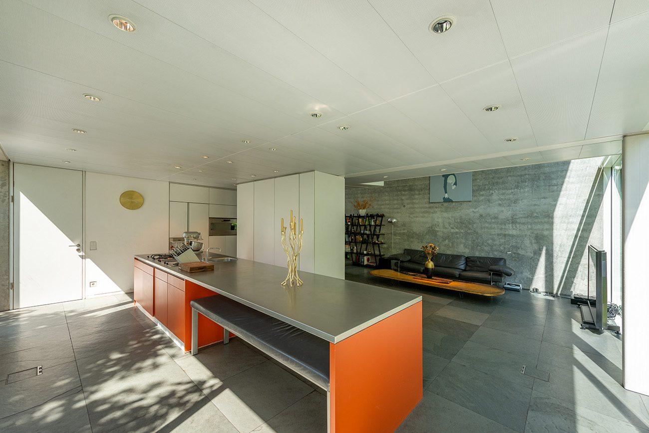 Stuttgart-house_designalive-5