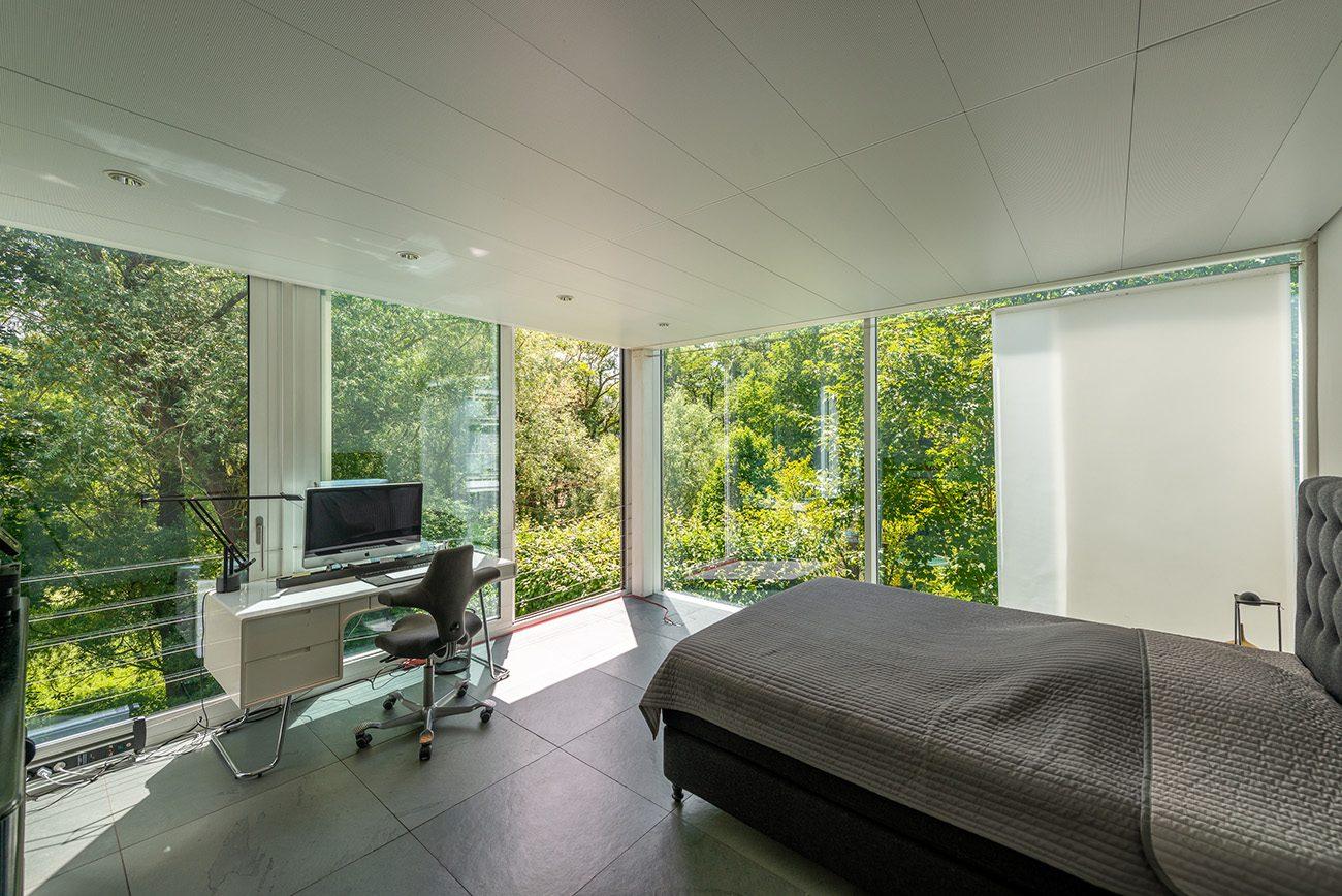 Stuttgart-house_designalive-7