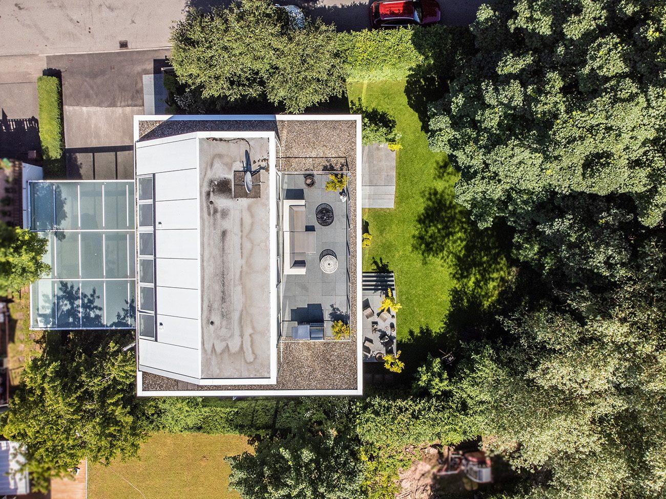 Stuttgart-house_designalive-8