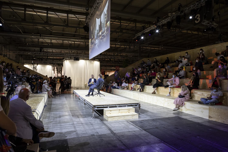 Supersalone_salonemobile_fiera_Milan_2021_designalive-20