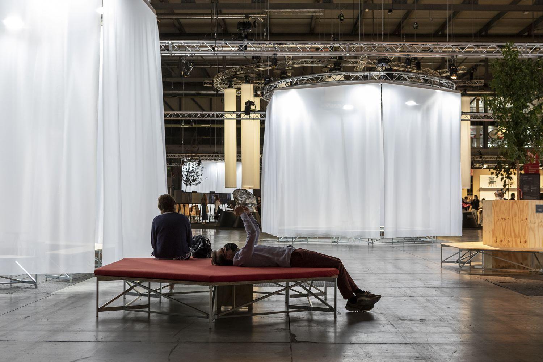 Supersalone_salonemobile_fiera_Milan_2021_designalive-22