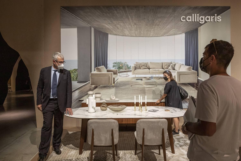 Supersalone_salonemobile_fiera_Milan_2021_designalive-4