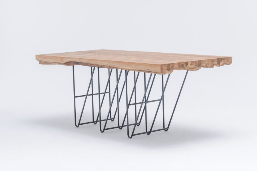 masiv-table-swallows-tail-furniture-2