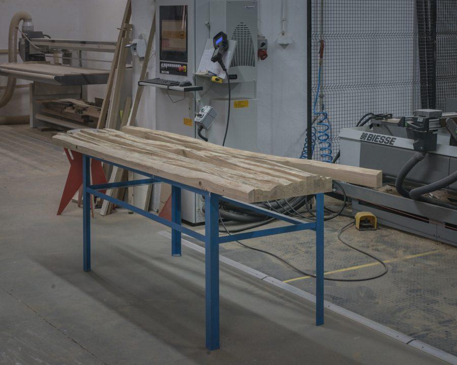 stfurniture-manufacture-09