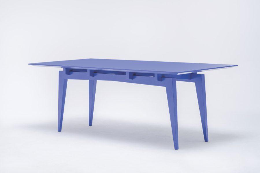 tamaza-colour-table-swallows-tail-furniture-3