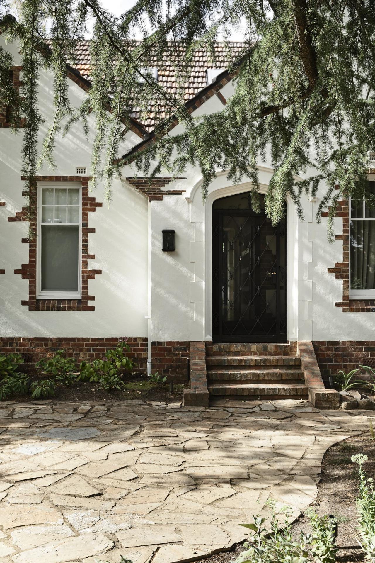 Taylor-Knights-Malvern-Garden-House-designalive-16