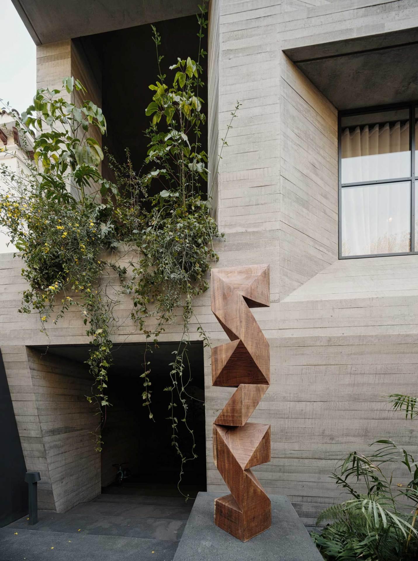 Tennyson-205-Apartment-designalive-1