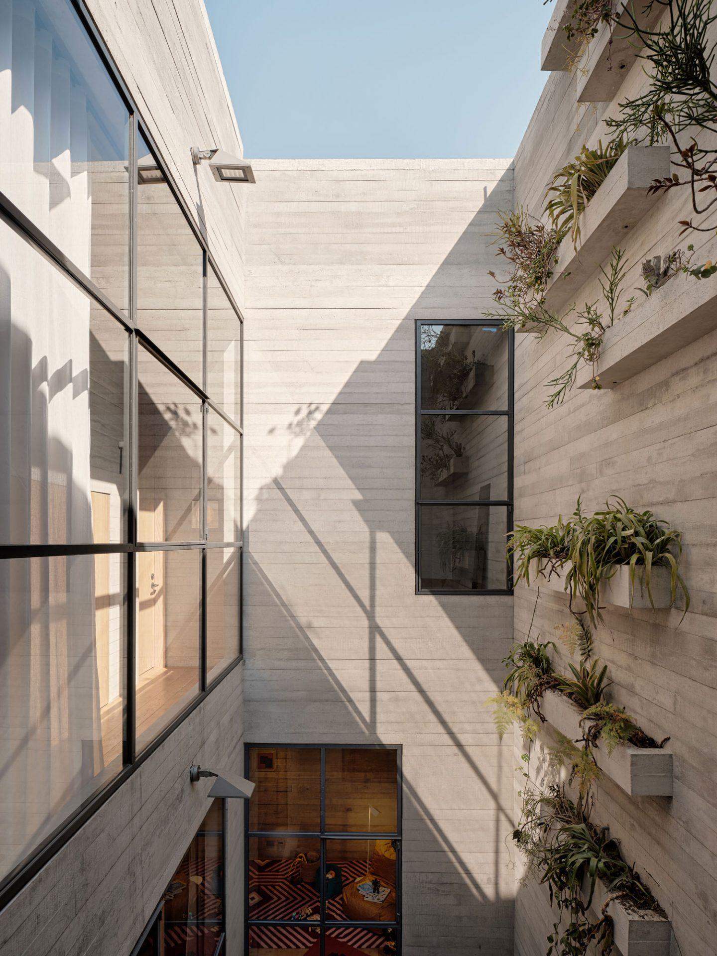 Tennyson-205-Apartment-designalive-10