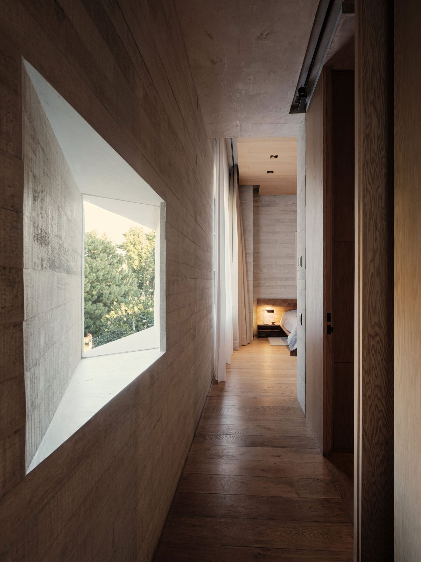 Tennyson-205-Apartment-designalive-11