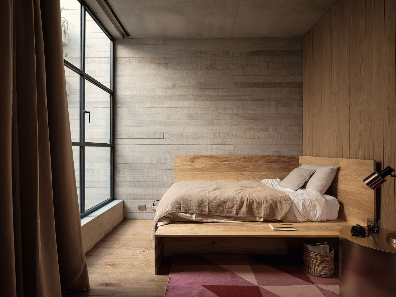 Tennyson-205-Apartment-designalive-12