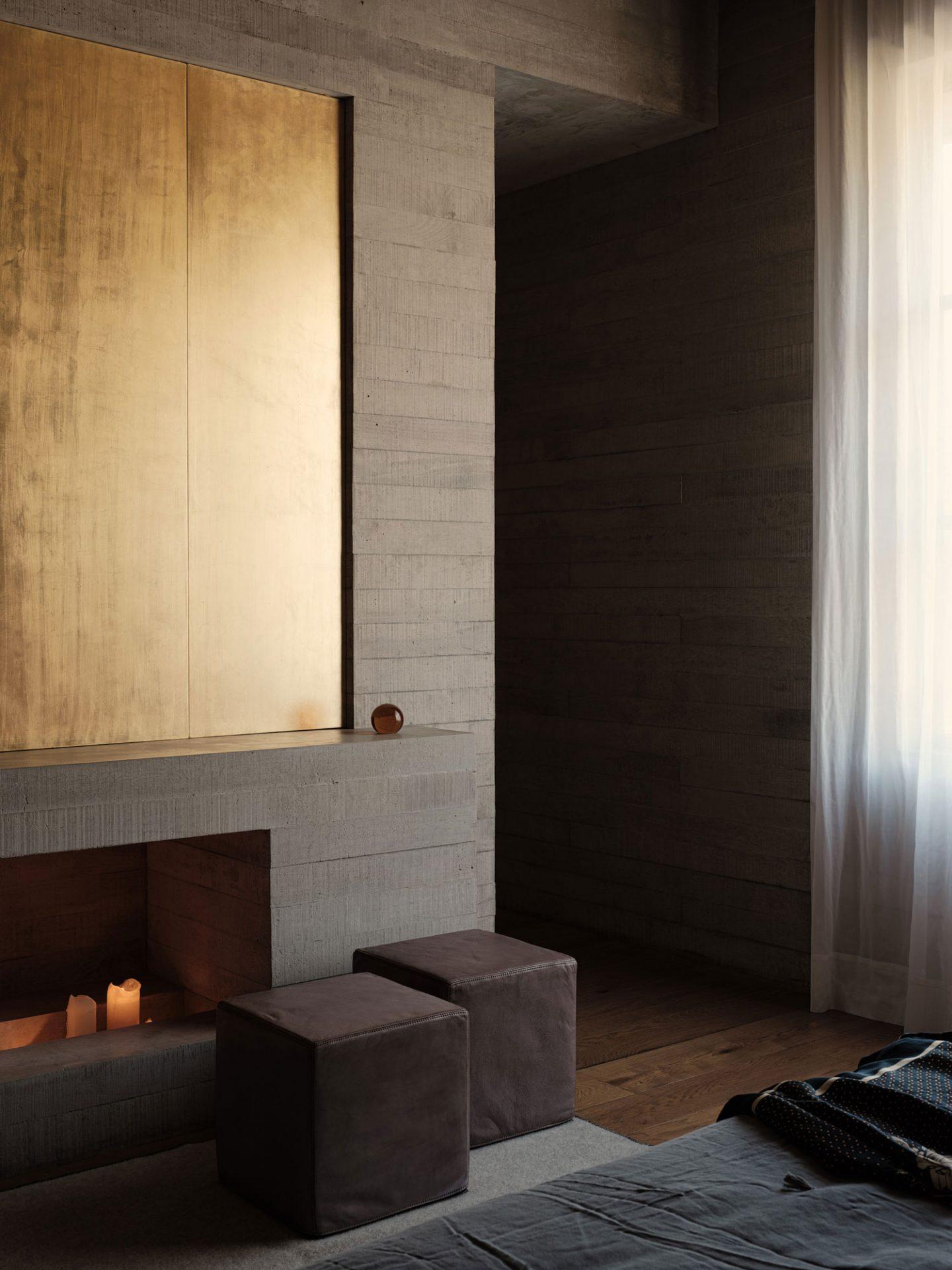 Tennyson-205-Apartment-designalive-14