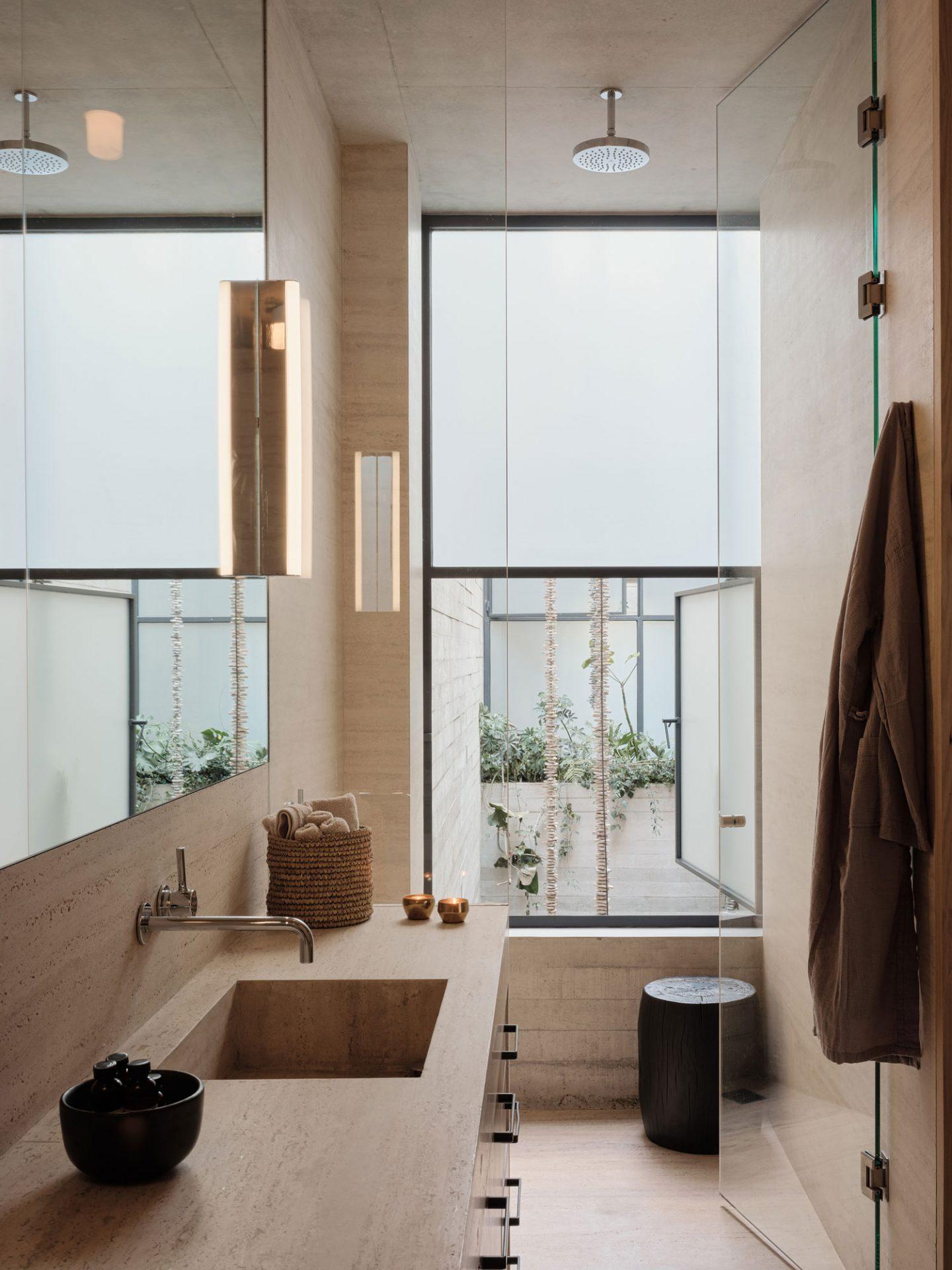 Tennyson-205-Apartment-designalive-16