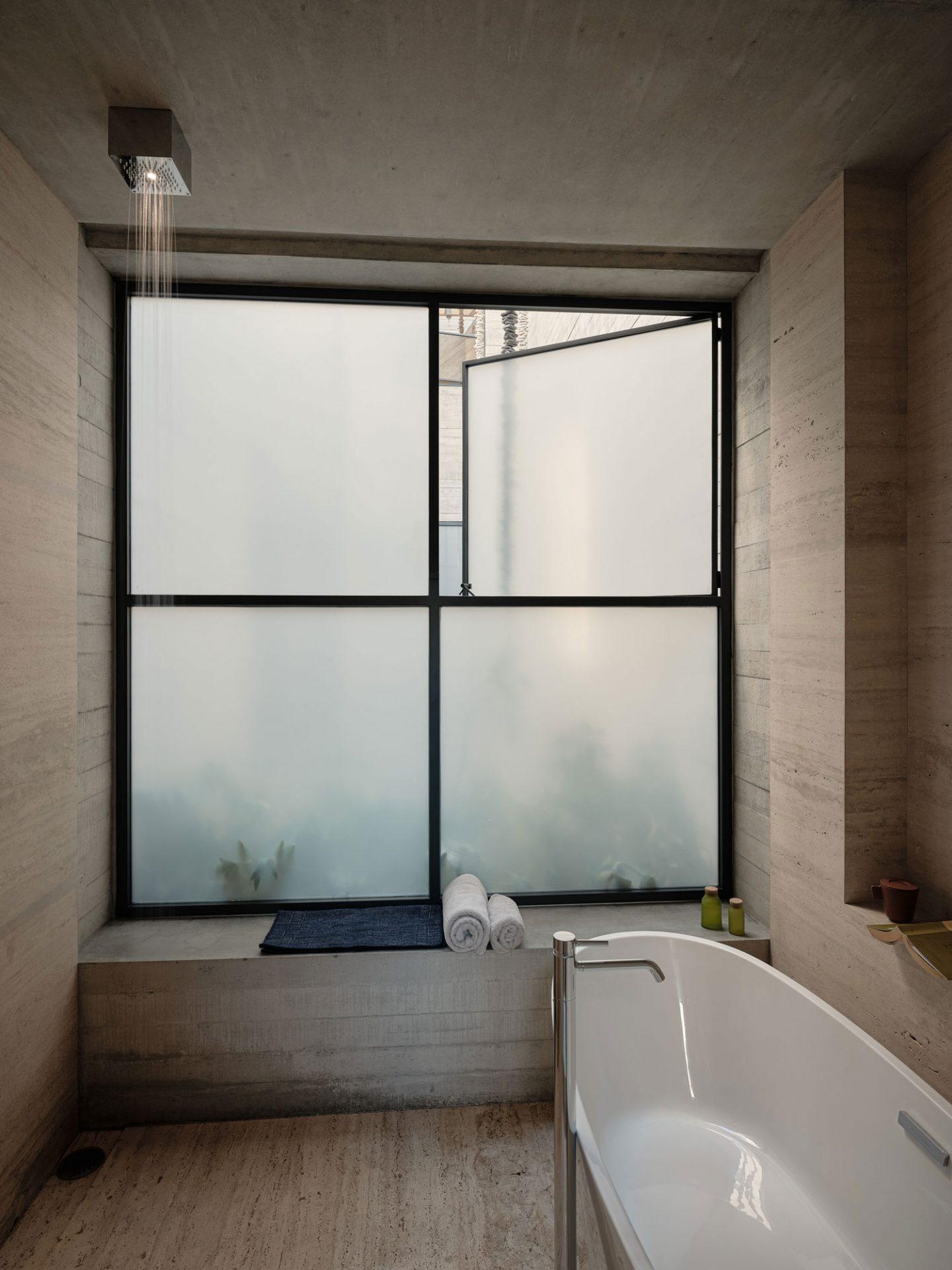 Tennyson-205-Apartment-designalive-17