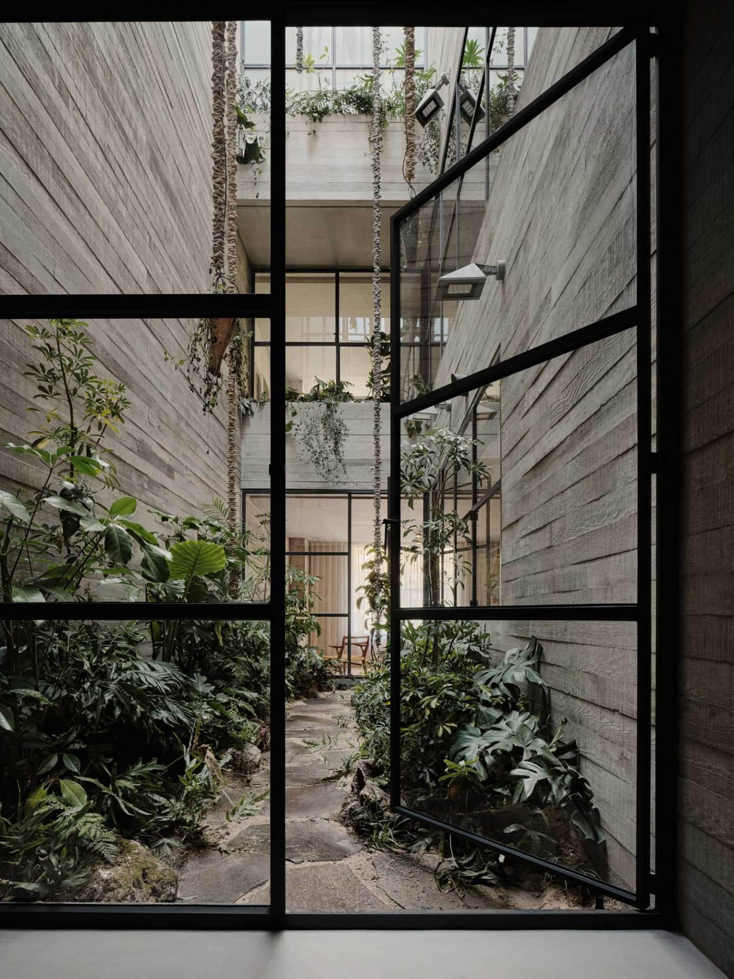 Tennyson-205-Apartment-designalive-2