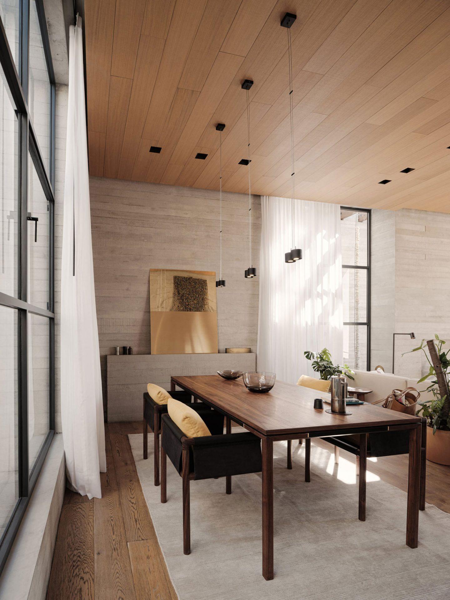 Tennyson-205-Apartment-designalive-5
