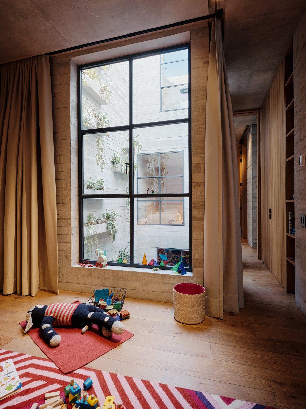 Tennyson-205-Apartment-designalive_bonus-1