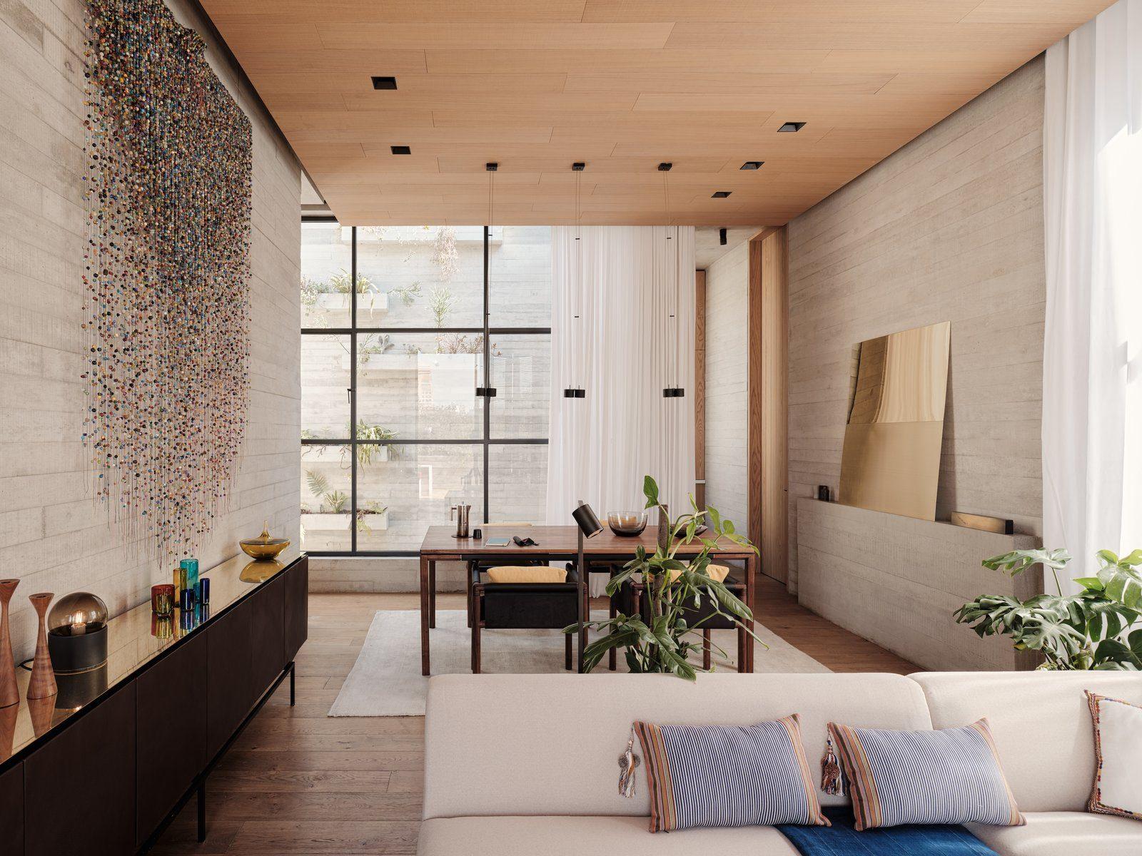 Tennyson-205-Apartment-designalive_bonus-3