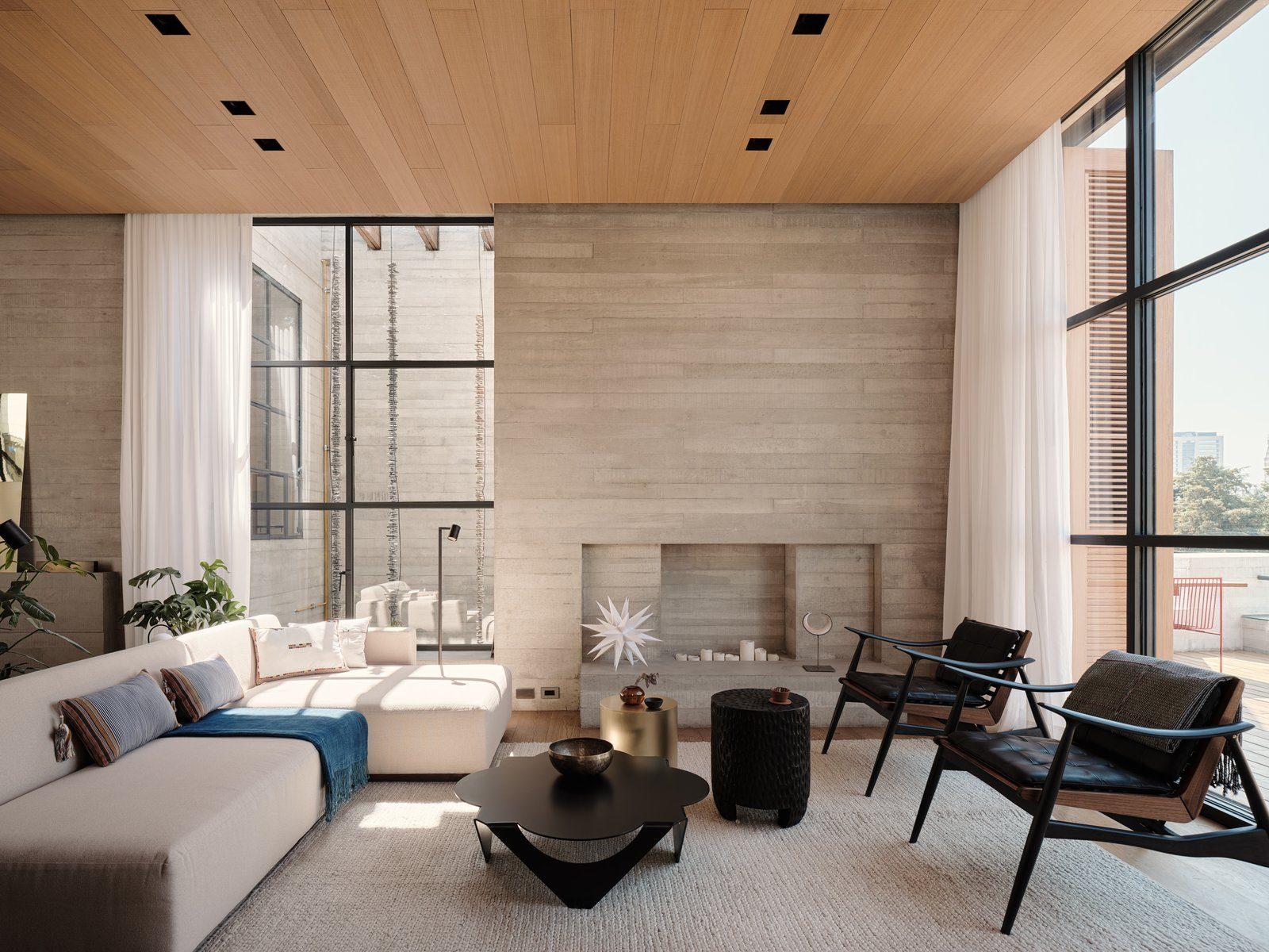 Tennyson-205-Apartment-designalive_bonus-5