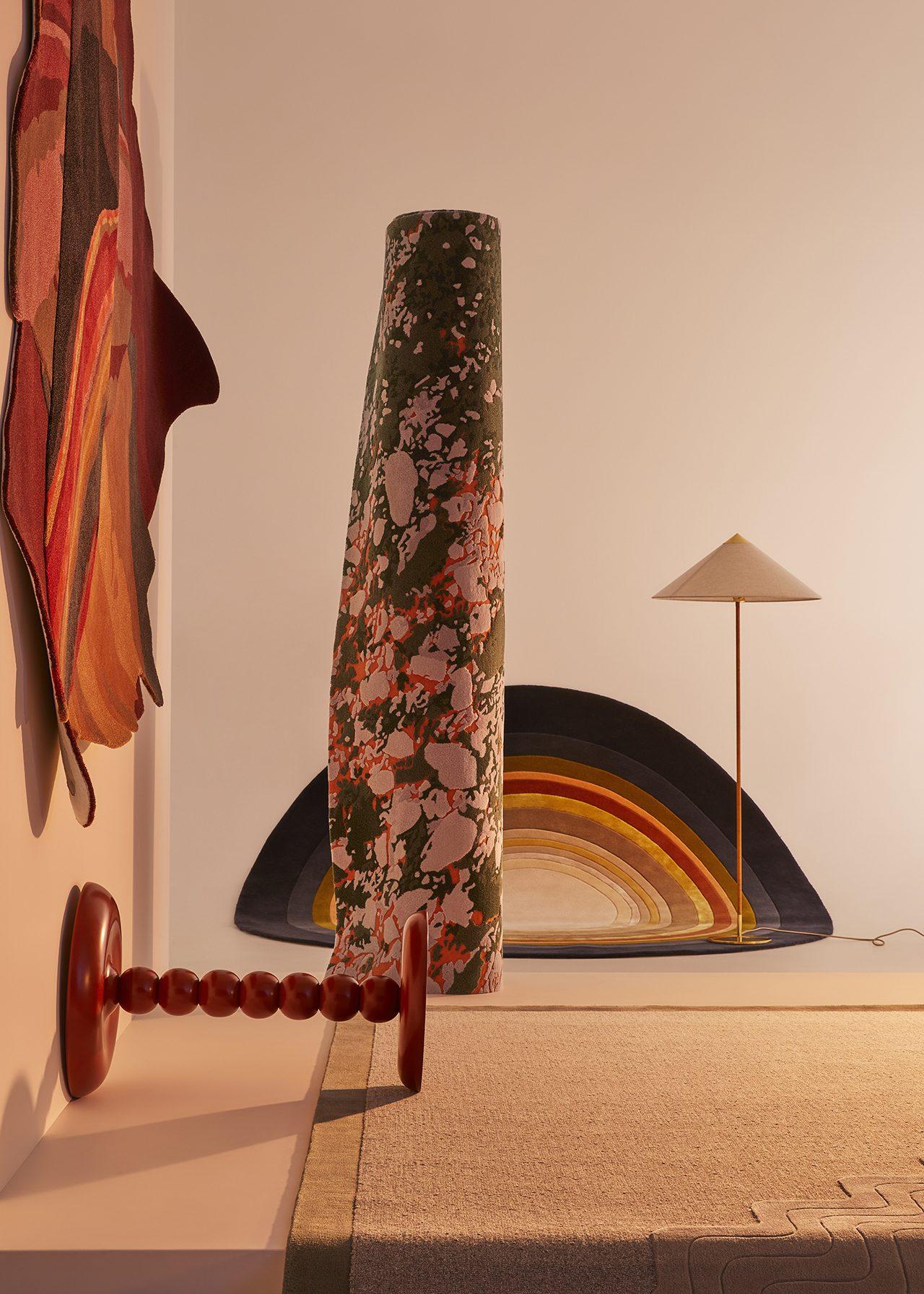 TSAR-Carpets-FORMA-designalive-13