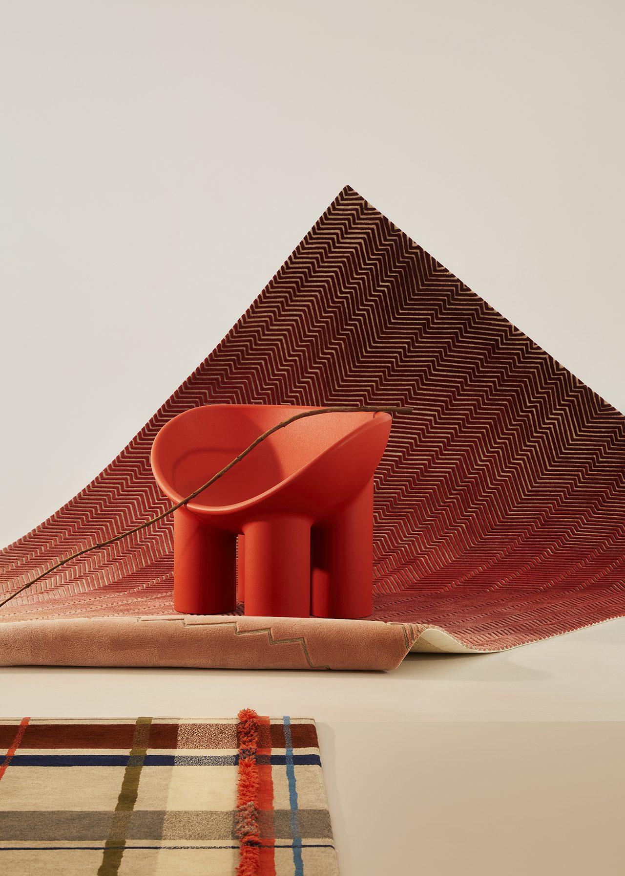 TSAR-Carpets-FORMA-designalive-18