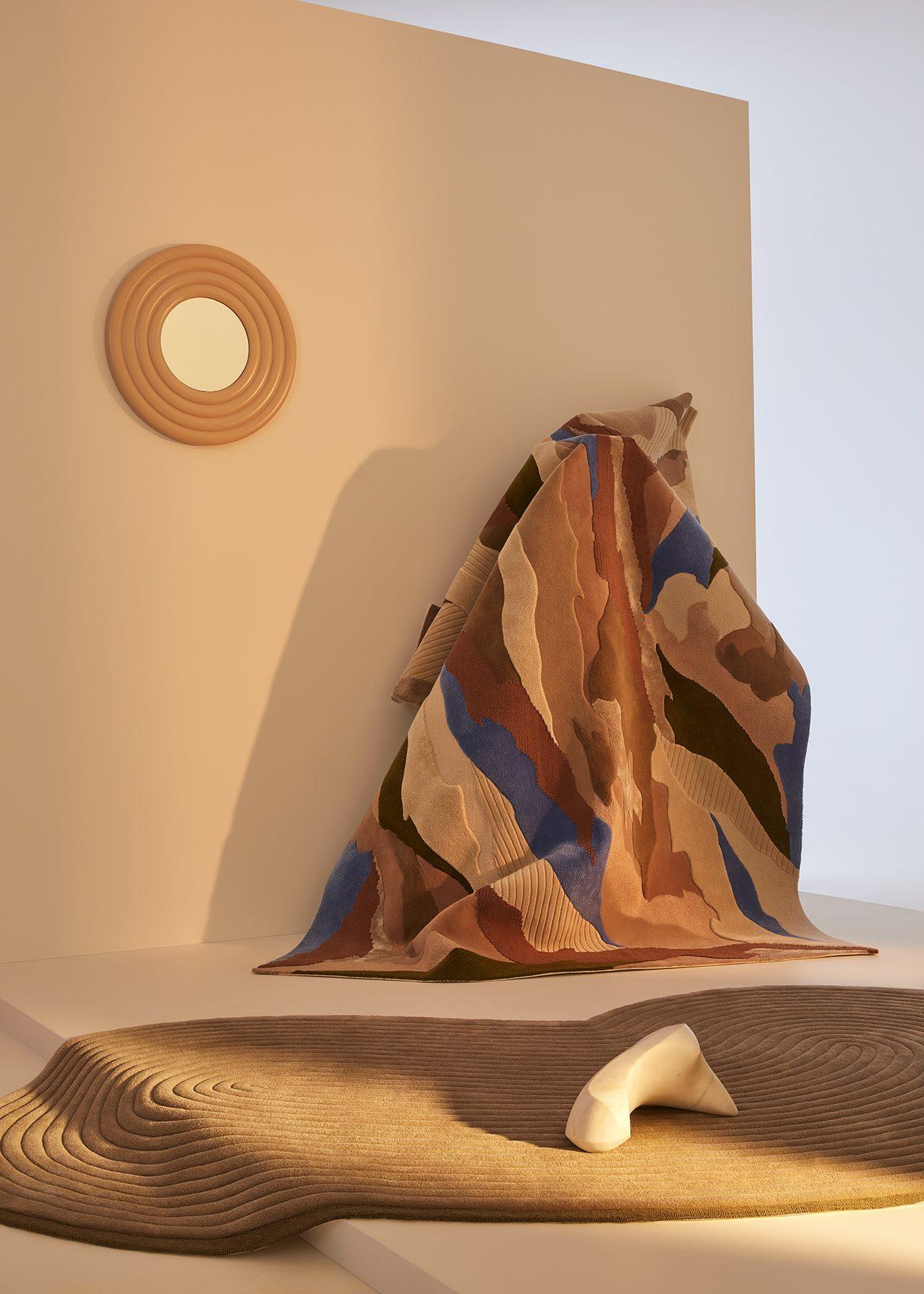 TSAR-Carpets-FORMA-designalive-19