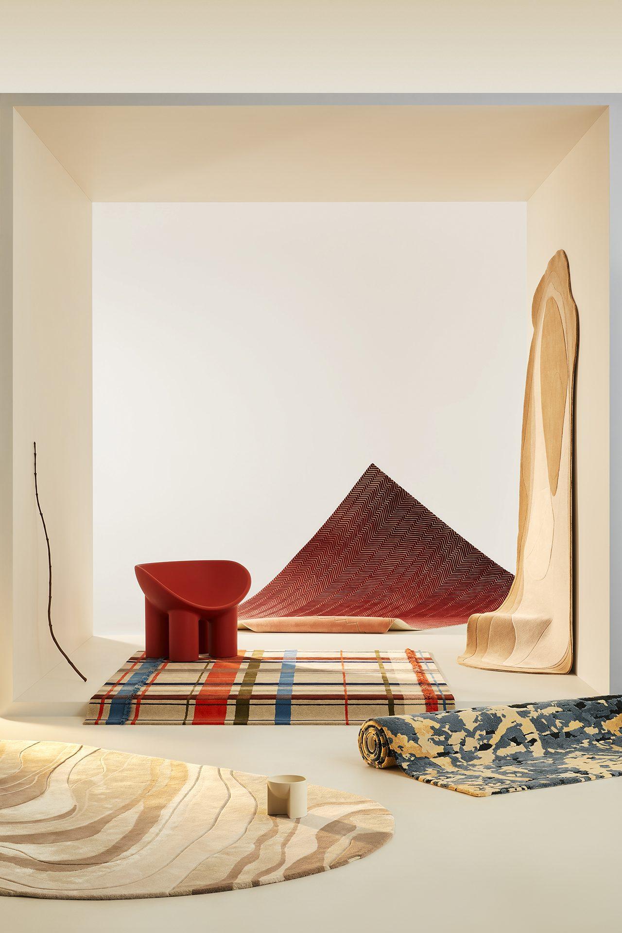 TSAR-Carpets-FORMA-designalive-8