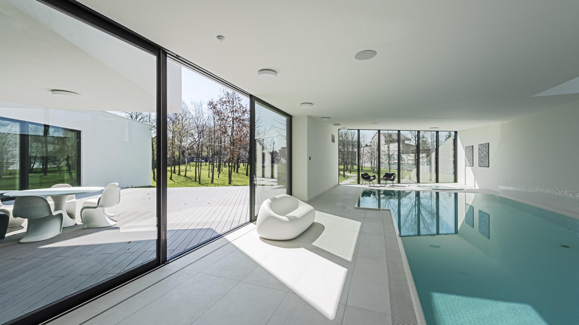 v_house_archistudio_designalive-10