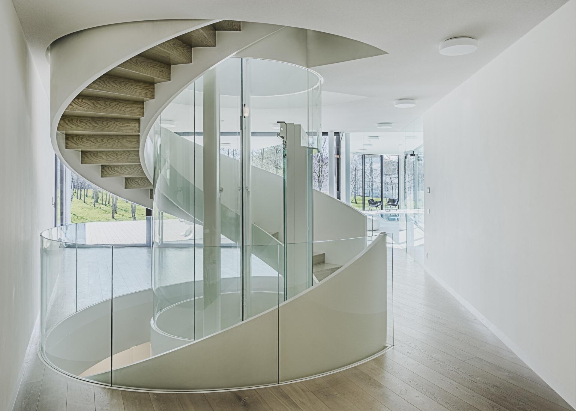v_house_archistudio_designalive-11