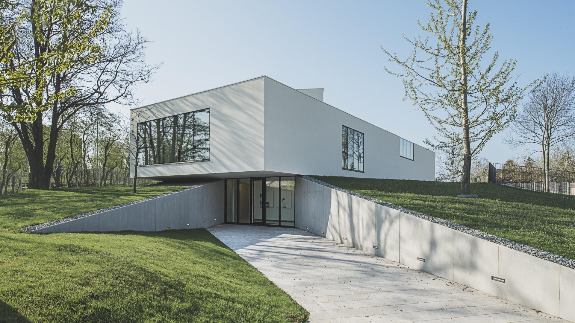 v_house_archistudio_designalive-4