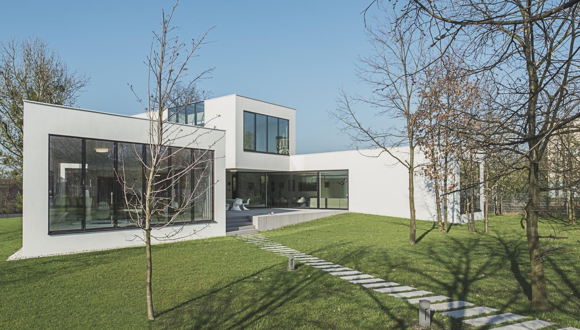 v_house_archistudio_designalive-7