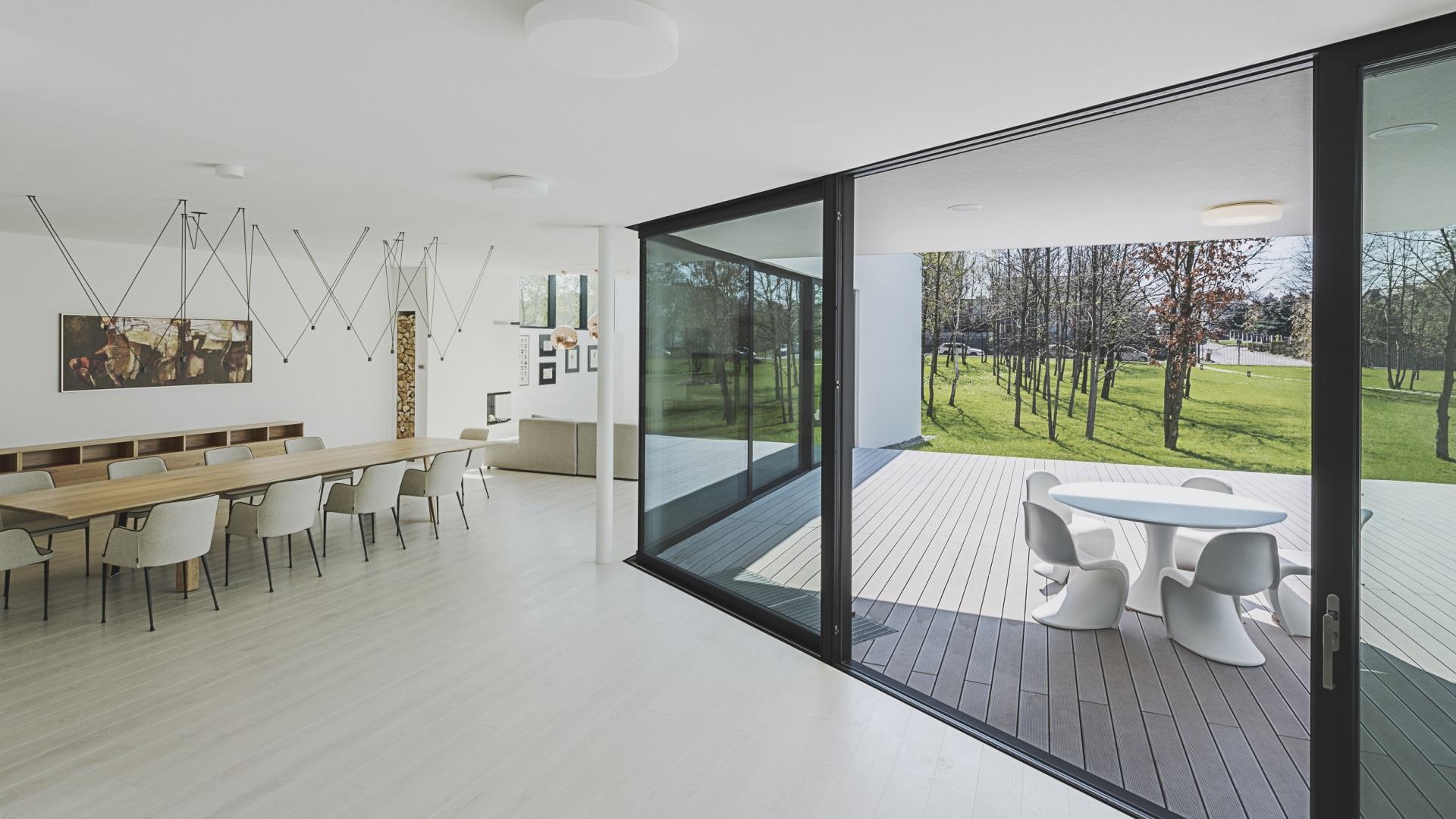 v_house_archistudio_designalive-8