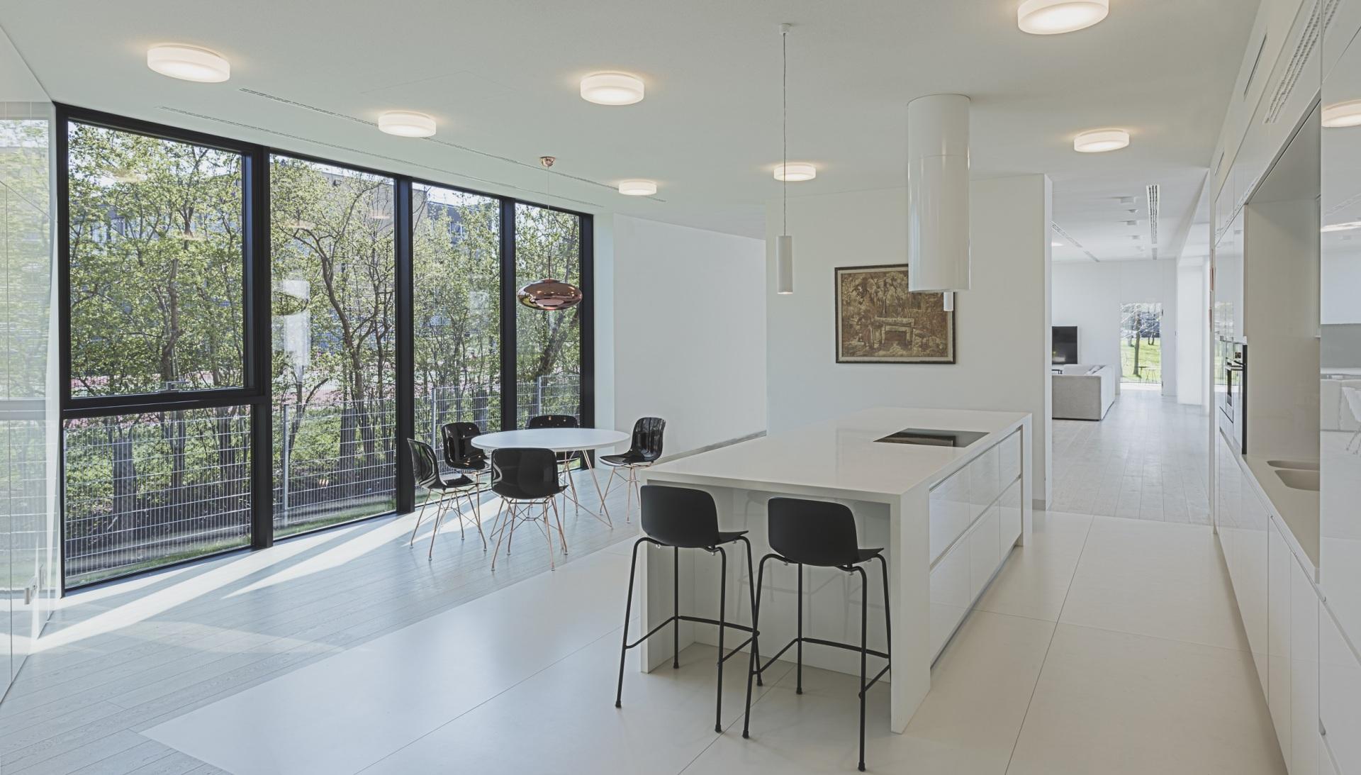 v_house_archistudio_designalive-9