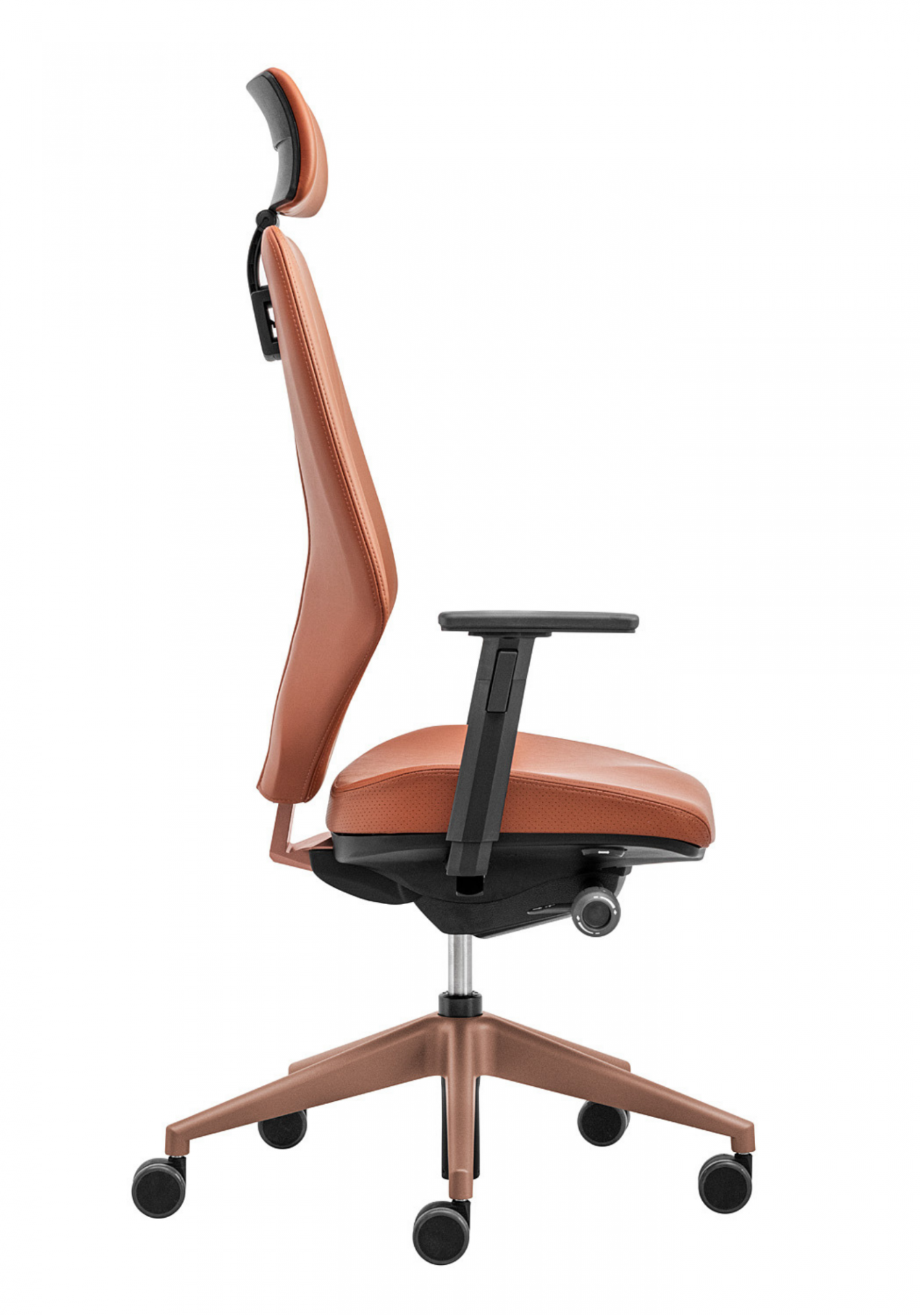 VANK_V6_swivel_chair_designalive10