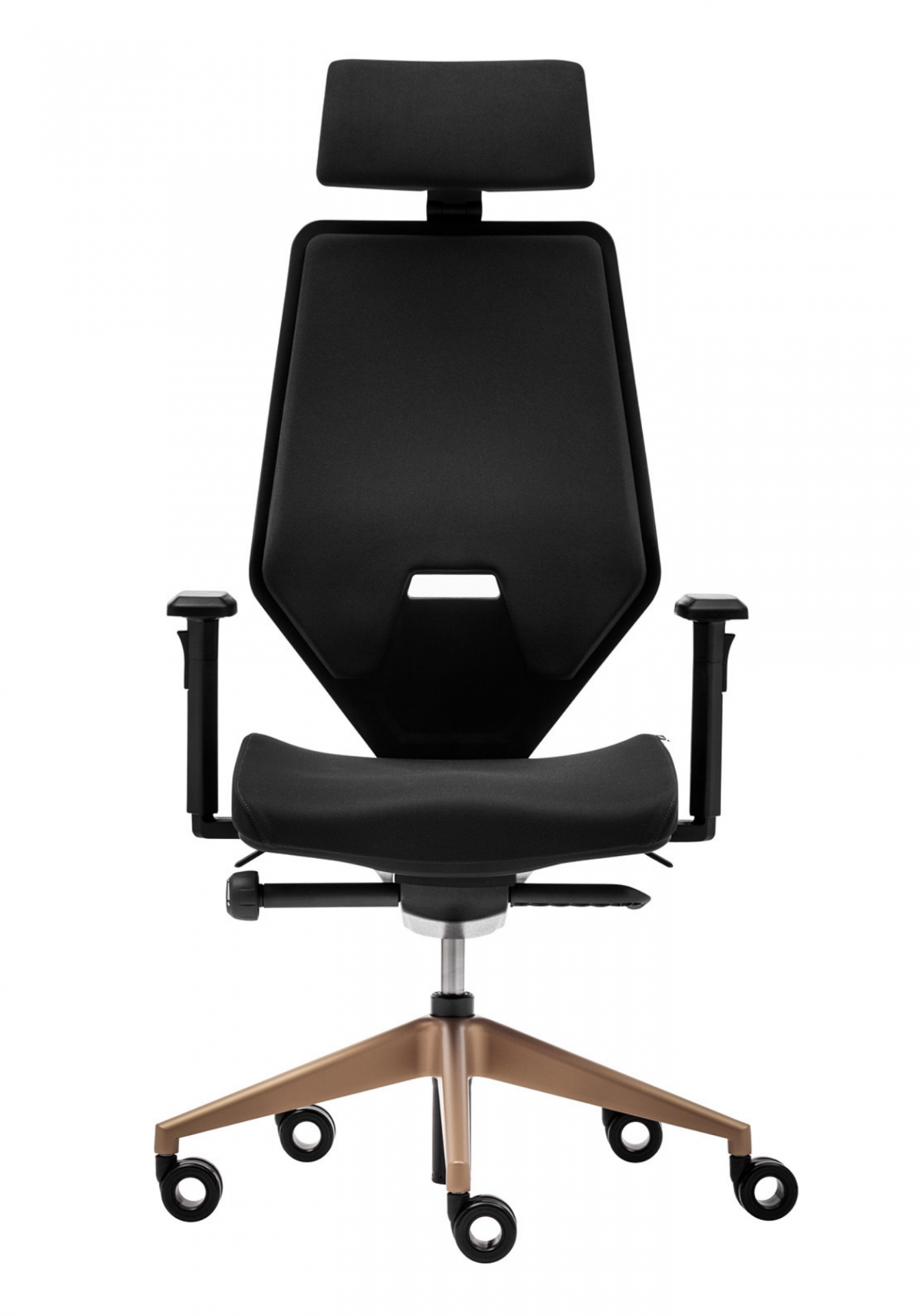 VANK_V6_swivel_chair_designalive14