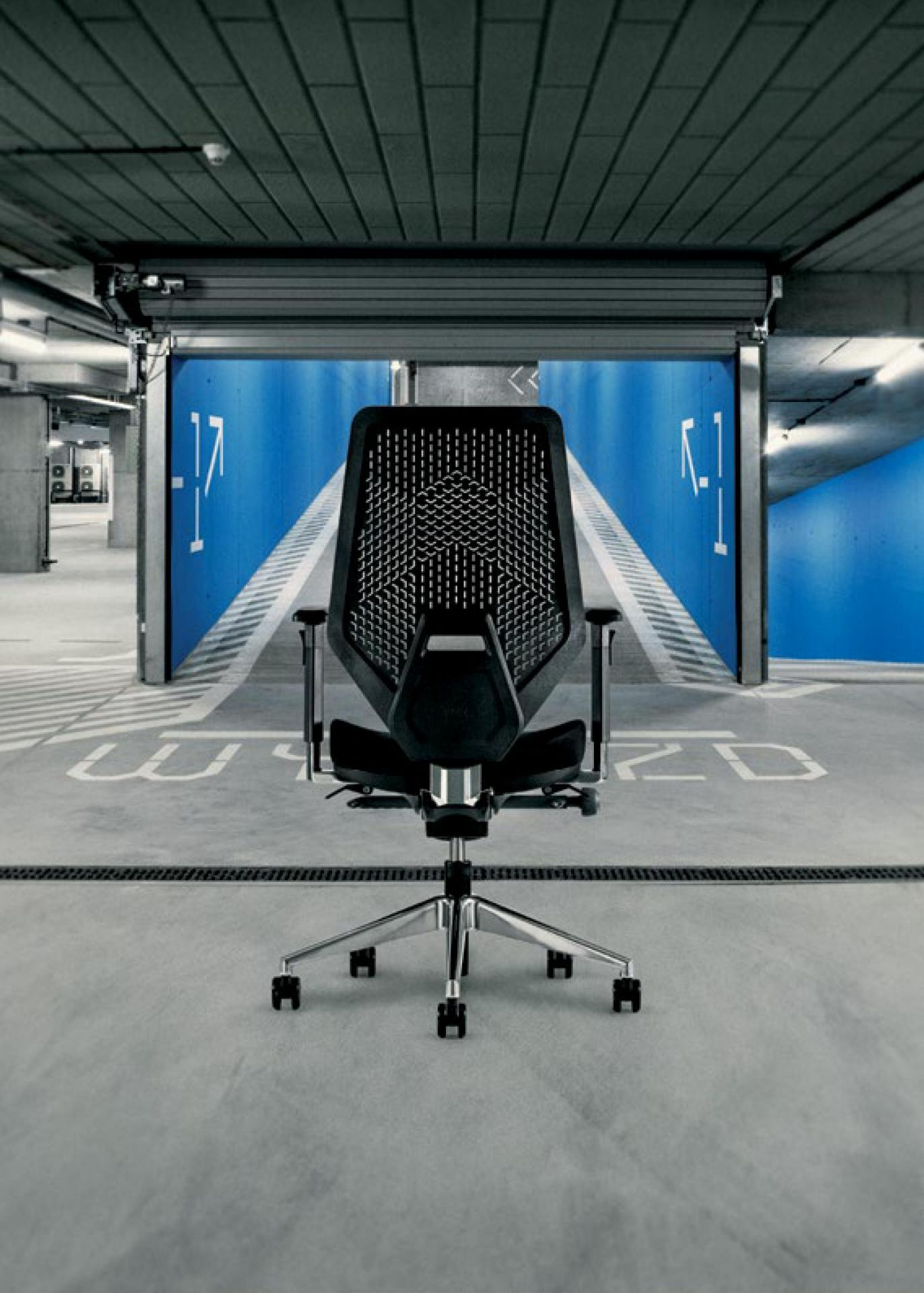 VANK_V6_swivel_chair_designalive6