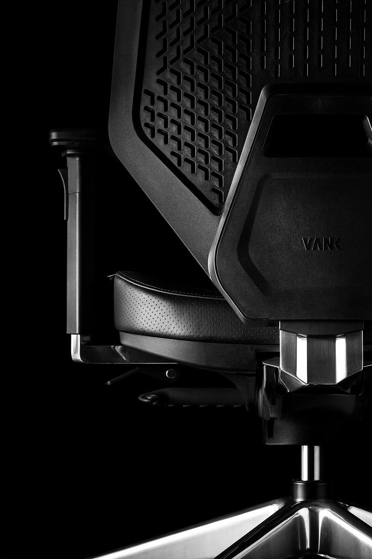 VANK_V6_swivel_chair_designalive7